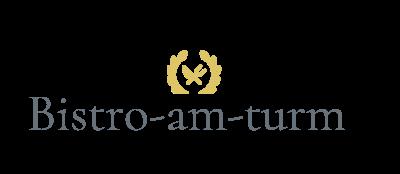 bistro-am-turm.com